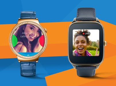 Android-Wear-update-with-Speakers-and-new-Gesture-support