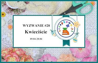 https://infoscrapkowo.blogspot.com/2018/04/wyzwanie-28-kwieciscie_9.html