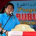 Jangan Benarkan Bersih 5 Berlaku - Khairy