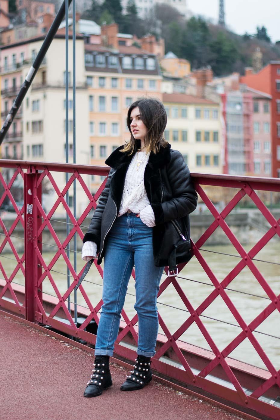 blog mode lifestyle lyon