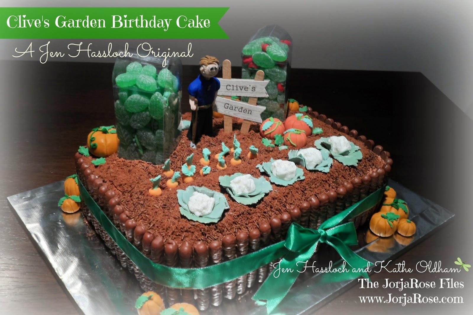 Birthday Cake Deals In Dubai