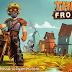 Trials Frontier Mod Apk 6.3.0
