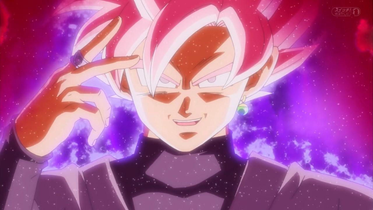 [Imagen: SOFCJ-Raws-Dragon-Ball-Super-056-THK-128....45.00.jpg]