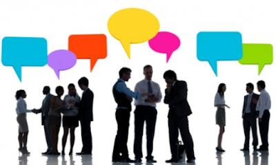 10 Tips Mendatangkan Traffic Dari Forum