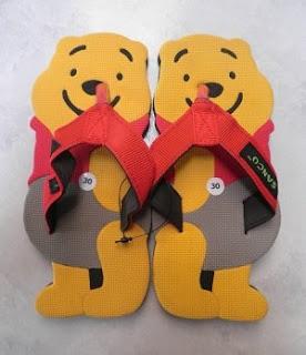 pusat sandal sancu, agen sandal sancu,distributor sandal sancu