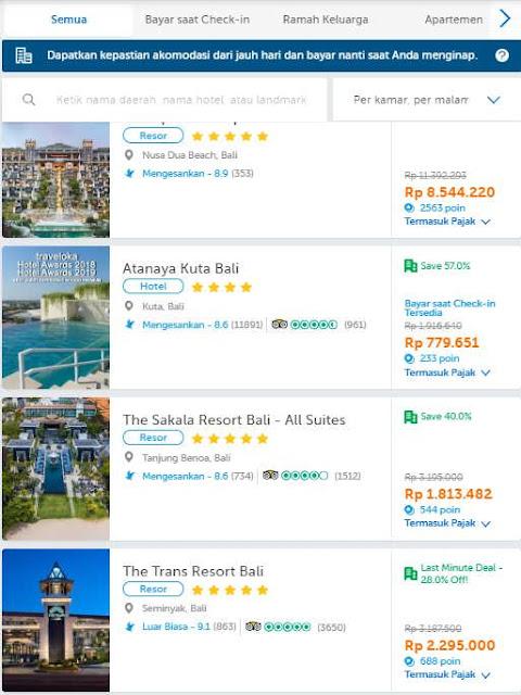 Liburan Ke Bali, Jadi Momen Paling Berkesan Dalam Hidup