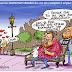 Mas i Junqueras mantenen distàncies en els pressupostos i el pla sobiranista