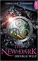 http://booksseriesandlife.blogspot.co.at/2018/01/the-new-dark-dunkle-welt-dark-times.html