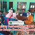 Kegiatan Pembentukan BUMDES Desa Rebono
