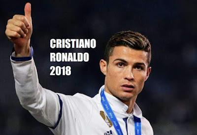 Cristiano Ronaldo ha recibido ofertas para salir del Real Madrid