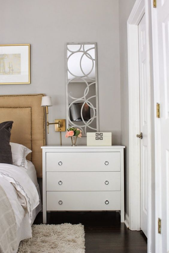 Casa Williams Ikea Hack The Tarva Dresser Given A