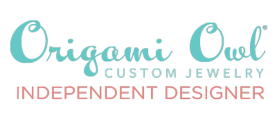 Six Tips for a Successful Origami Owl Vendor Event - Direct Sales ... | 186x400