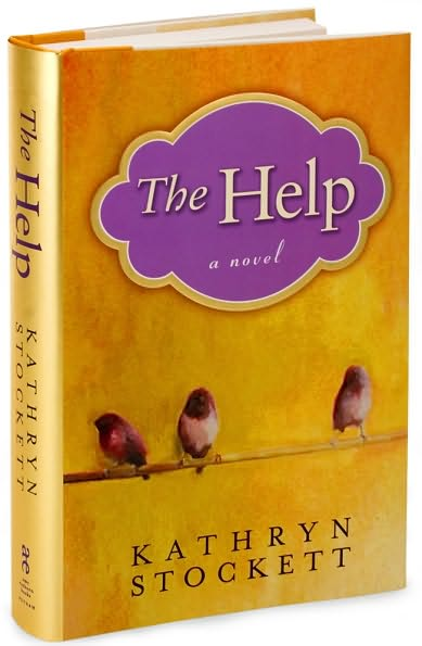 Kathryn Stockett The Help The help by kathryn stockett: