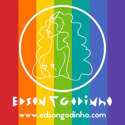 www.edsongodinho.com