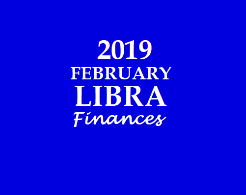 Monthly Horoscope: Predictions for Libra
