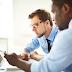 Da responsabilidade civil pessoal dos gestores das empresas no exercício de seus atos