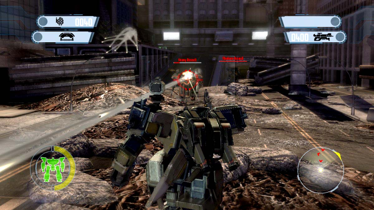 Front-Mission-Evolved-Gameplay-Screenshot-2