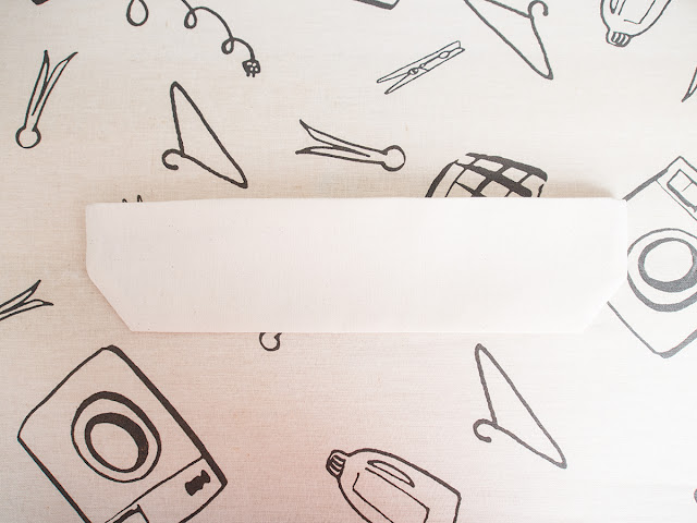 coseturopa, grainline studio, handmade, moda, slowfashion, wardrobe capsule, gataflamenca