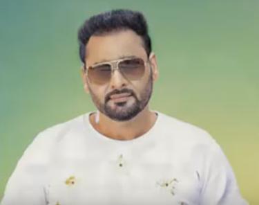 Khabi Khan - Nachhatar Gill Song Mp3 Full Lyrics HD Video