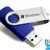 شرح عمل فورمات وتثبيت ويندوز7 بالفلاش (USB) +(تحميل جميع نسخ الوندوز 7 في قرص  واحد )