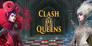 Download Clash Of Queens Mod Apk Hack And Cheat For Unlimited Coins