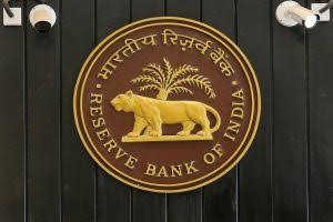 RBI imposed Rs 1.50 crore penalty on Corporation Bank