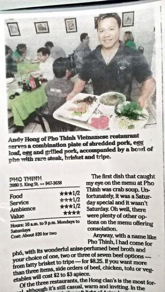 Aaron's Food Adventures | Food Reviews | Spicy Food Challenges