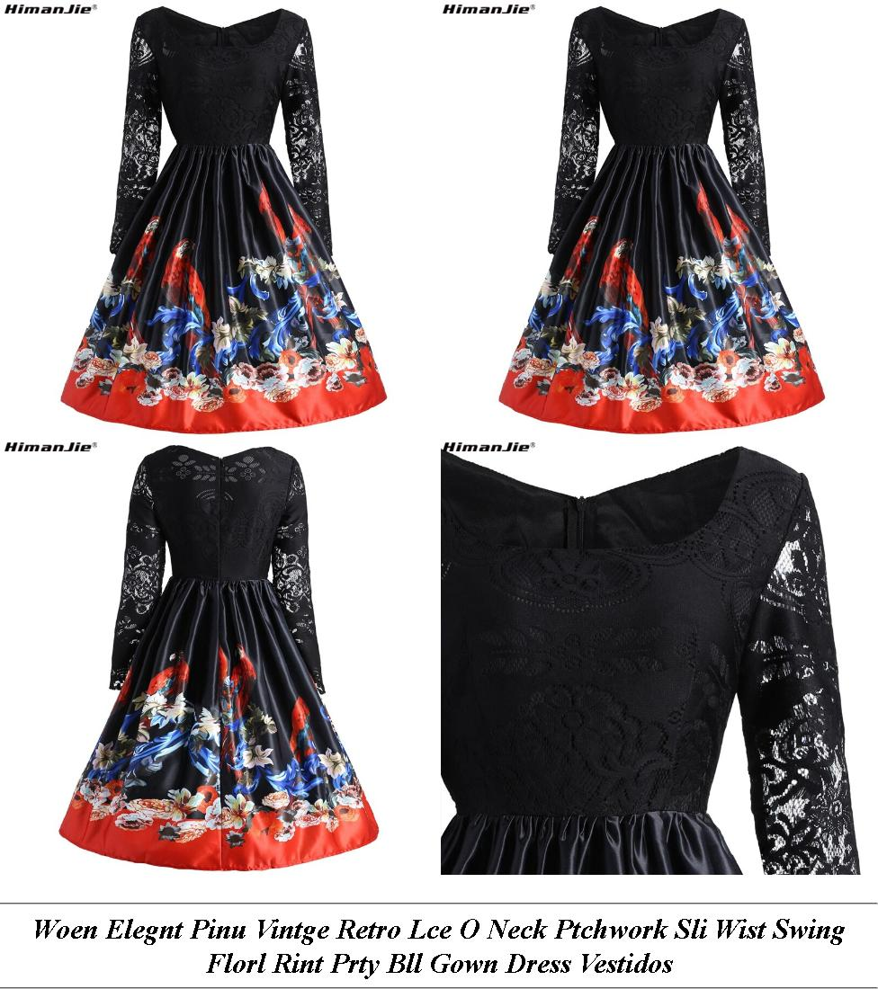 Free Homecoming Dresses Near Me - Stock Clearance Sale Online Shopping - Floral Dress Code