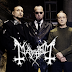 Mayhem rechaza la película Lord Of Chaos y dicen sentirse ofendidos por Metallica