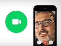 Kabar Gembira, WhatsApp Akan Hadirkan Fitur Video Call