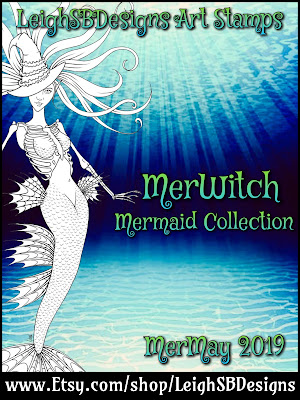 https://www.etsy.com/uk/listing/701339395/merwitch-mermaid-realistic-fantasy-witch