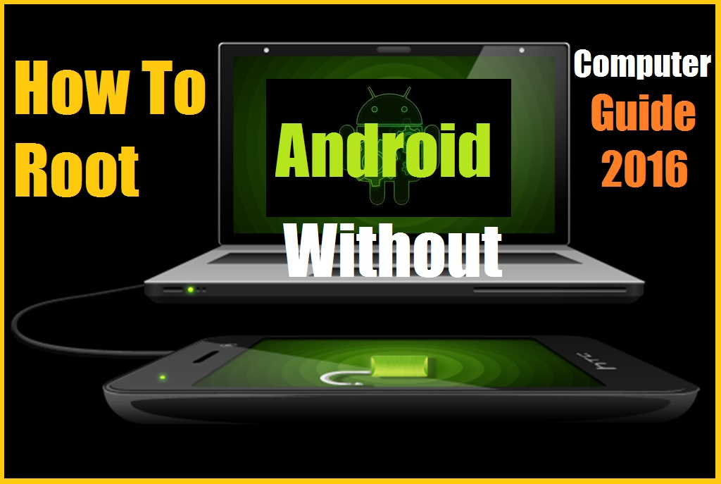 root apk for android phone