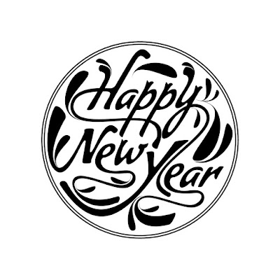 Happy New Year 2017 HD Wallpaper For Mobile