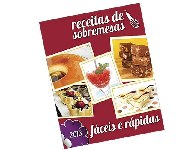 Pdf gratis livros de gastronomia