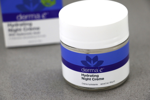 DermaE-Hydrating-Night-Cream-With-Hyaluronic-Acid
