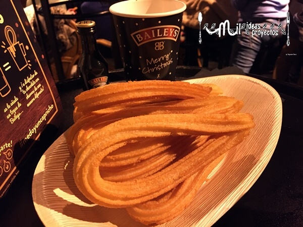 ruta-chocolate-churros6