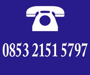 api.whatsapp.com/send?phone=6285321515797