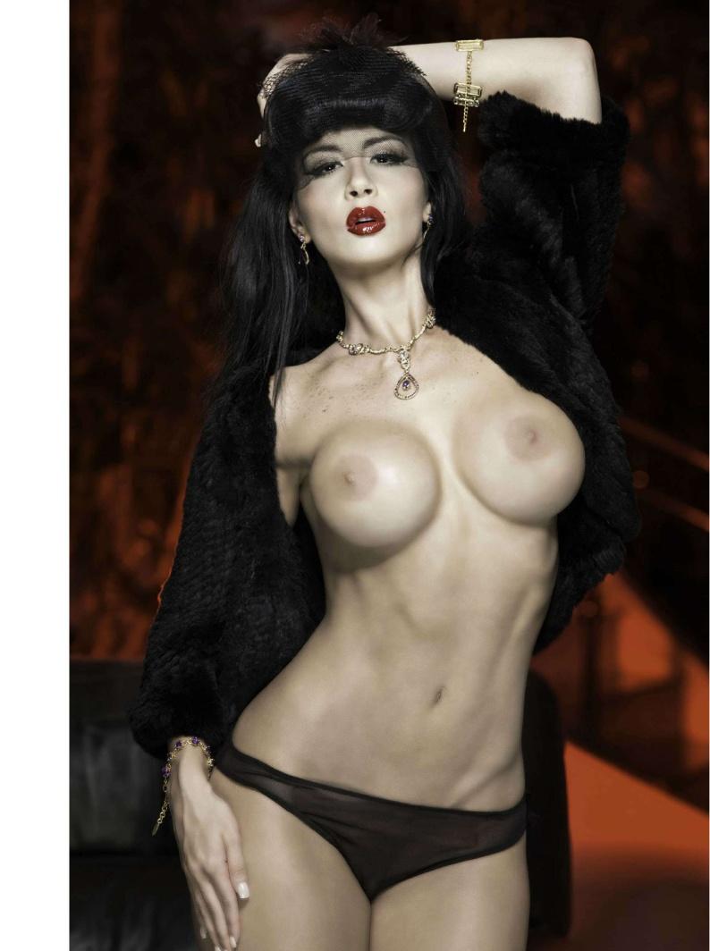 Мисс венесуэла эро фото — 2