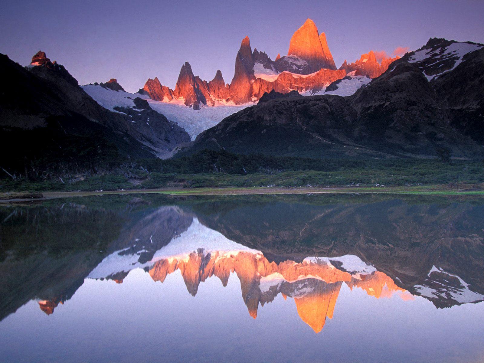 Image Result For Argentina Chile En Vivo Ver