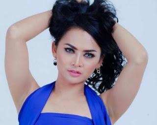 Kumpulan Full Album Lagu Fania Nada mp3 Populer dan Terbaru 2018