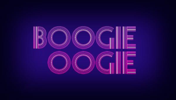 Boogie Oggie capitulo 30 Lunes 11 de Abril del 2016