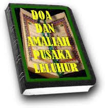 http://ilmupeletdanpengasihan.com/22-ijazah-amaliah-pusaka-leluhur/