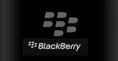 Gambar Cara Reset Blackberry yang benar dan aman