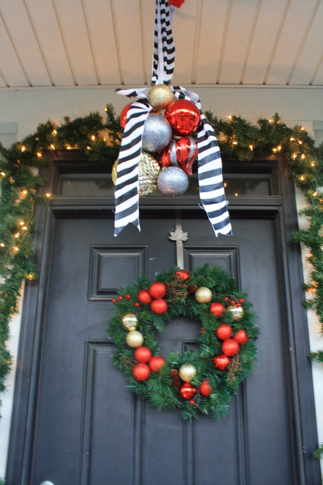 Home Depot Holiday Style Challenge  House of Jade Interiors Blog
