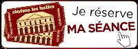 https://www.ticketingcine.fr/?nc=1104&nv=0000141761