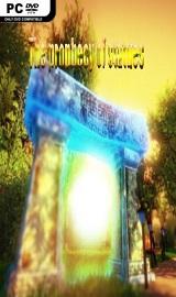 The prophecy of statuess - The prophecy of statues-DARKSiDERS