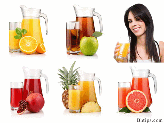 http://www.bhtips.com/2014/06/Fruit-Juices-For-Fair-glowing-and-flawless-skin.html