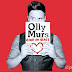 Olly Murs anuncia seu novo single, 'Hand on Heart'