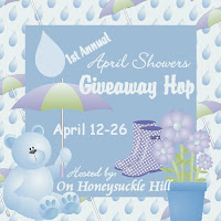 http://www.onhoneysucklehill.com/2016/01/1st-annual-april-showers-giveaway-hop-sign-ups/