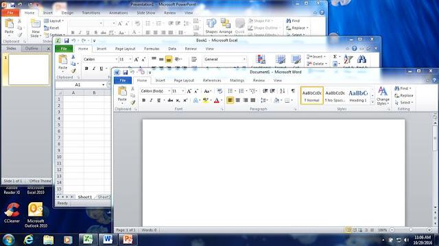 [GHOST][BỘ CÀI ISO] Windows 7 Professional SP1 Full Soft Update Tháng 10.2016 hỗ trợ x86 và x64 [GHOST][BỘ CÀI ISO] Windows 7 Professional SP1 Full Soft Update Tháng 10.2016 hỗ trợ x86 và x64 [GHOST][BỘ CÀI ISO] Windows 7 Professional SP1 Full Soft Update Tháng 10.2016 hỗ trợ x86 và x64 [GHOST][BỘ CÀI ISO] Windows 7 Professional SP1 Full Soft Update Tháng 10.2016 hỗ trợ x86 và x64 [GHOST][BỘ CÀI ISO] Windows 7 Professional SP1 Full Soft Update Tháng 10.2016 hỗ trợ x86 và x64 [GHOST][BỘ CÀI ISO] Windows 7 Professional SP1 Full Soft Update Tháng 10.2016 hỗ trợ x86 và x64 [GHOST][BỘ CÀI ISO] Windows 7 Professional SP1 Full Soft Update Tháng 10.2016 hỗ trợ x86 và x64 [GHOST][BỘ CÀI ISO] Windows 7 Professional SP1 Full Soft Update Tháng 10.2016 hỗ trợ x86 và x64 [GHOST][BỘ CÀI ISO] Windows 7 Professional SP1 Full Soft Update Tháng 10.2016 hỗ trợ x86 và x64 [GHOST][BỘ CÀI ISO] Windows 7 Professional SP1 Full Soft Update Tháng 10.2016 hỗ trợ x86 và x64 [GHOST][BỘ CÀI ISO] Windows 7 Professional SP1 Full Soft Update Tháng 10.2016 hỗ trợ x86 và x64 [GHOST][BỘ CÀI ISO] Windows 7 Professional SP1 Full Soft Update Tháng 10.2016 hỗ trợ x86 và x64